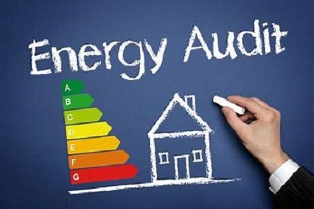 http://www.wamestsolar.com/wp-content/uploads/2018/08/Energy-Audit-450x300.jpg