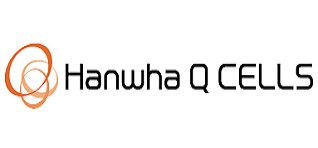 http://www.wamestsolar.com/wp-content/uploads/2018/08/Hanwha-Q-CELLS-to-Announce-Fourth-Quarter-and-Full-Year-2017-Financial-Results-on-April-11-2-318x148.png