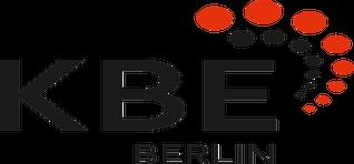 http://www.wamestsolar.com/wp-content/uploads/2018/08/rsz_logo_kbe_berlin-318x148.png